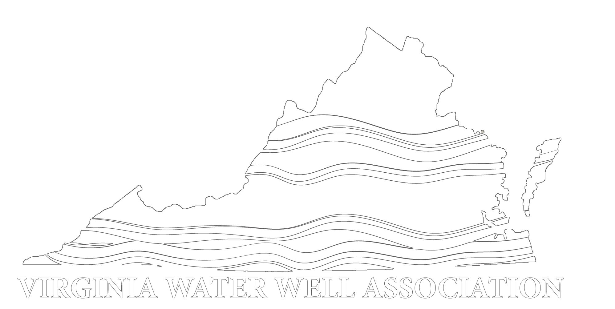 Virginia Water Well Association