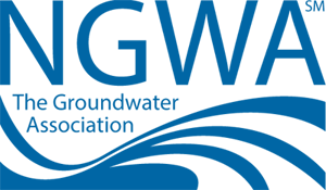 ngwa-logo-2015