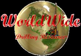 World Wide Drilling Resource