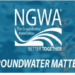 VWWA Supports NGWA in an effort to have EPA rescind Clean Water Act guidance